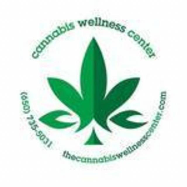the cannabis wellness center industry California's premium cannabis dispensary | cultivating and distributing healthy, affordable & high-quality cannabis we are a fully integrated craft cannabis brand dedicated to conscientious cultivation and revolutionizing health, wellness and community.